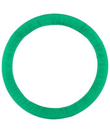 Чехол для обруча Chersa D 750 зеленый