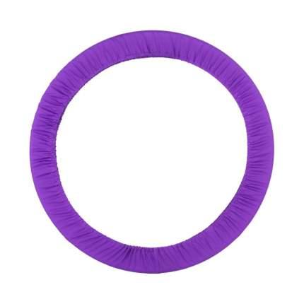 Чехол для обруча Colton D 650 фиолетовый