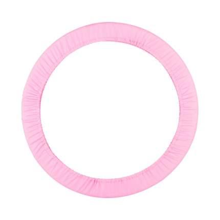 Чехол для обруча Colton D 890 розовый