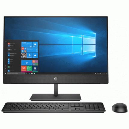 Моноблок HP ProOne 440 G5 (7EM63EA) Black