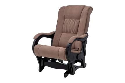 Кресло-глайдер Hoff 78 люкс