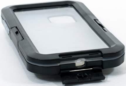 Водонепроницаемый чехол DRC12ProIphone (черный) для iPhone 12 Pro