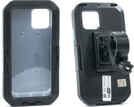 Водонепроницаемый чехол DRC12miniIPHONE (черный) для iPhone 12 mini