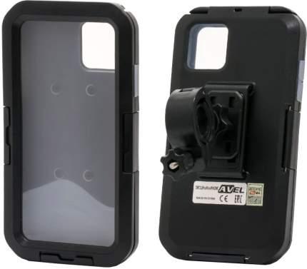 Водонепроницаемый чехол DRC11ProMaxIPHONE (черный) для iPhone 11 Pro Max