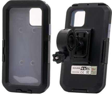 Водонепроницаемый чехол DRC11ProIPHONE (черный) для iPhone 11 Pro