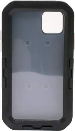 Водонепроницаемый чехол DRC11IPHONE (черный) для iPhone 11