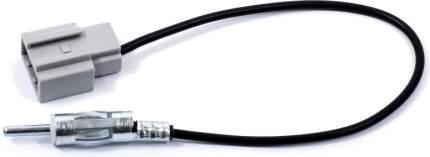 Антенный переходник ISO для магнитол AVS01ANT (#08) на HYUNDAI/KIA