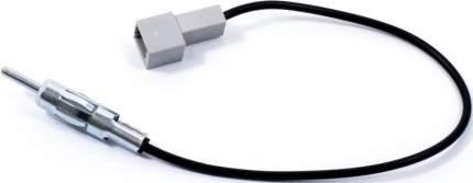 Антенный переходник ISO для магнитол AVS01ANT (#07) на HYUNDAI/KIA