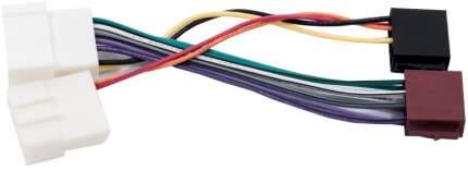 ISO переходник для магнитол AVS01ISO (#27) на RENAULT