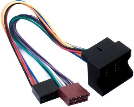 ISO переходник для магнитол AVS01ISO (#11) на FORD