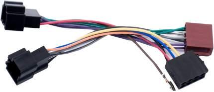 ISO переходник для магнитол AVS01ISO (#06) на CHEVROLET/SAAB