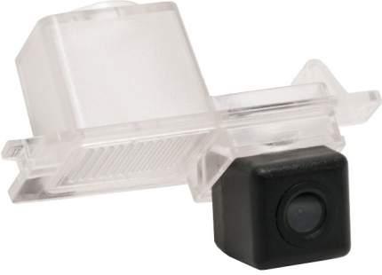 CMOS штатная камера заднего вида AVS110CPR (#078) для SSANGYONG