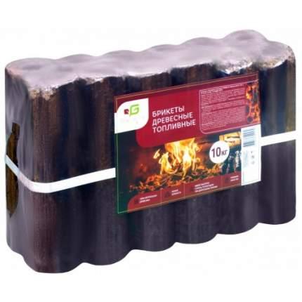 Брикеты для розжига Giardino Club Pini Kay 10 кг