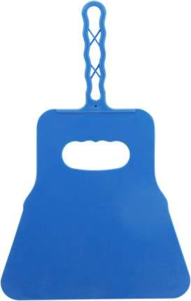 Веер Giardino Club Опахало для мангала 32 х 21 см цвета в ассортименте