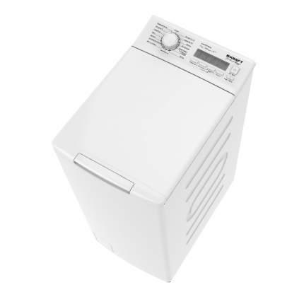 Стиральная машина Kraft Technology TCH-UME7201W