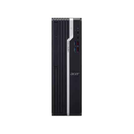 Системный блок Acer Veriton X2665G DT.VSEER.00R