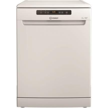 Посудомоечная машина Indesit DFO 3T133 A F