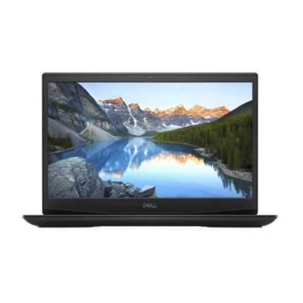 Игровой ноутбук Dell G5-5500 (G515-5980)
