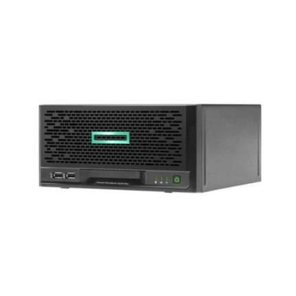 Сервер HPE P16005-421