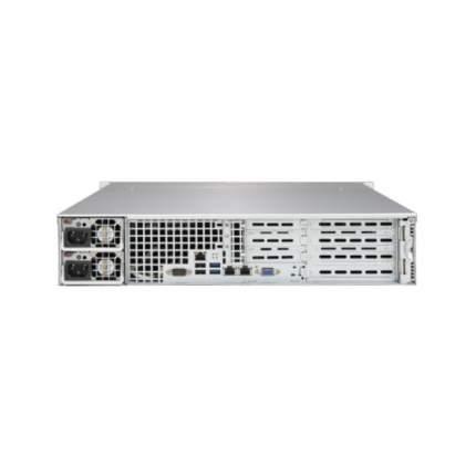 Сервер Supermicro SYS-6029P-WTRT