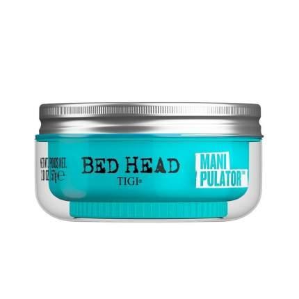 Текстурирующая паста для волос TIGI BED HEAD MANIPULATOR 57 г