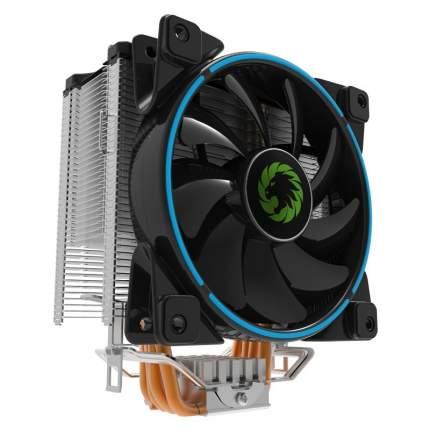 Кулер GameMax Gamma 500 Gamma500 Blue