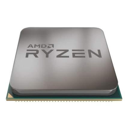 Процессор AMD Ryzen 5 3600 AM4 OEM