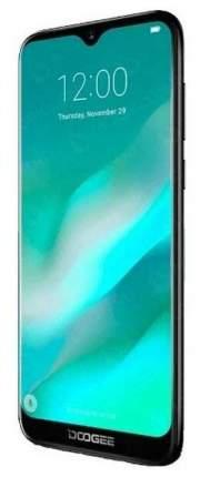 Смартфон Doogee X90L Emerald Green