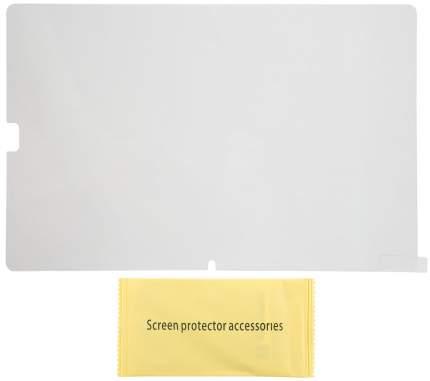 Защитное стекло для планшета Red Line Huawei Mediapad T5 10'' LTE (AGS2-L09)