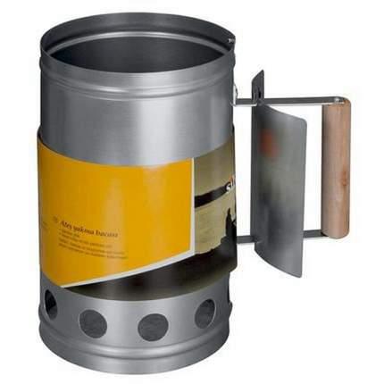 Стартер для розжига угля Aro 517307