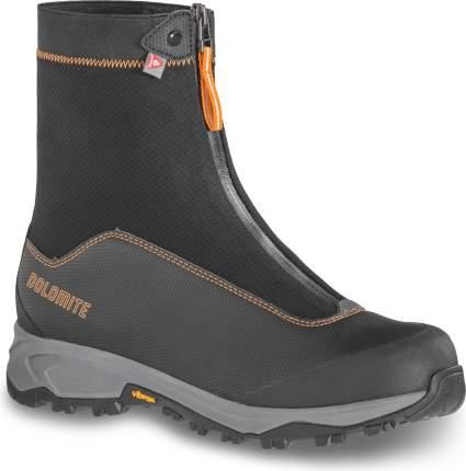 Ботинки Dolomite Tamaskan 1.5, black