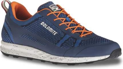 Ботинки Dolomite 76 Knit, blue