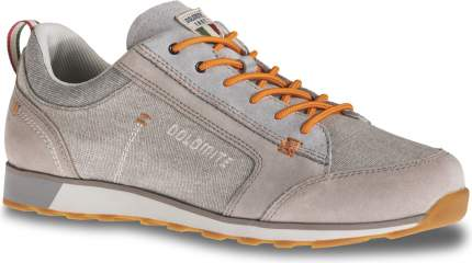 Ботинки Dolomite 54 Duffle, beige