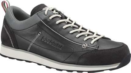Ботинки Dolomite 54 Daily, black, 9.5 UK