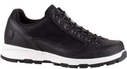 Ботинки Hanwag Katni, black/black