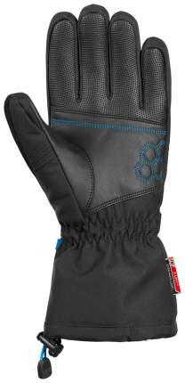 Перчатки Reusch Connor R-Tex® Xt, black, 9 Inch