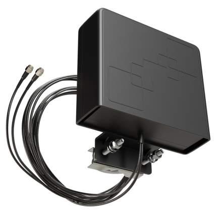 """Усилитель интернет сигнала Fetras """"Черная пантера"""" уличная 3G/4G/LTE/5G"""