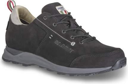 Ботинки Dolomite M's Move Road Low Gtx, black