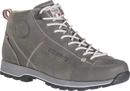 Ботинки Dolomite 54 Mid Fg, grey