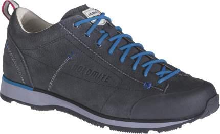 Ботинки Dolomite 54 Low Lt Winter, black