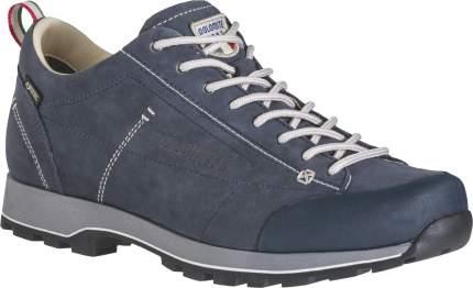 Ботинки Dolomite 54 Low Fg Gtx, blue navy, 10 UK