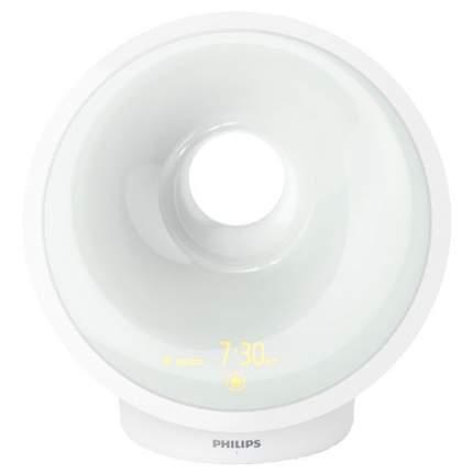 Световой будильник Philips HF3650/70