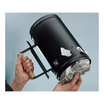 Стартер для розжига угля Landmann Starter 0131