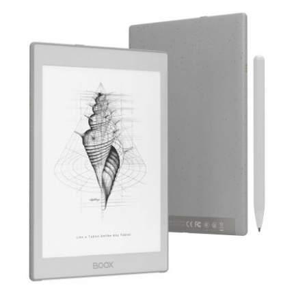 Электронная книга ONYX BOOX Nova Air White