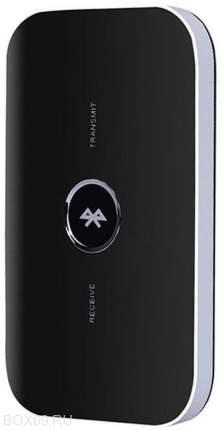 Ресивер Bluetooth B6