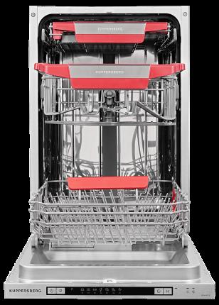 Встраиваемая посудомоечная машина Kuppersberg GSM 4573
