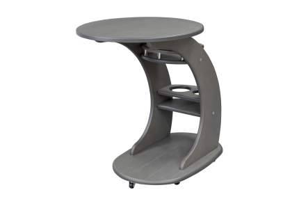 Приставной столик Hoff Афина