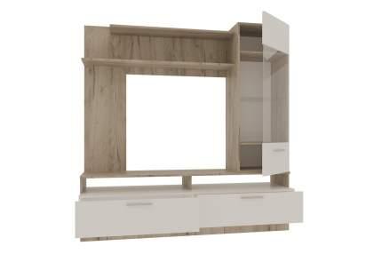 Комплект мебели для гостиной Hoff Адель