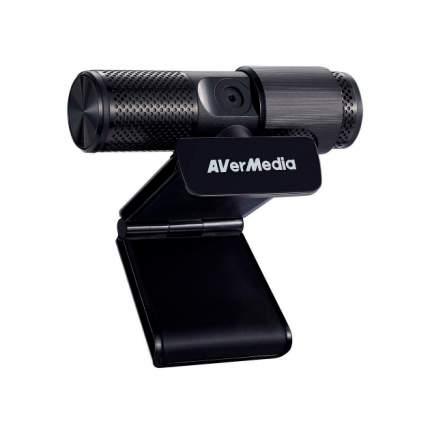 Web-камера AVer PW 313