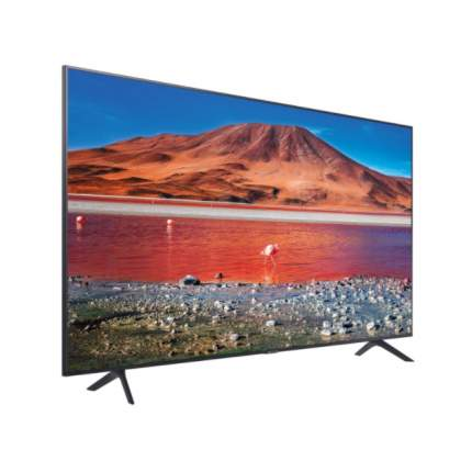 LED Телевизор 4K Ultra HD Samsung UE50TU7090U
